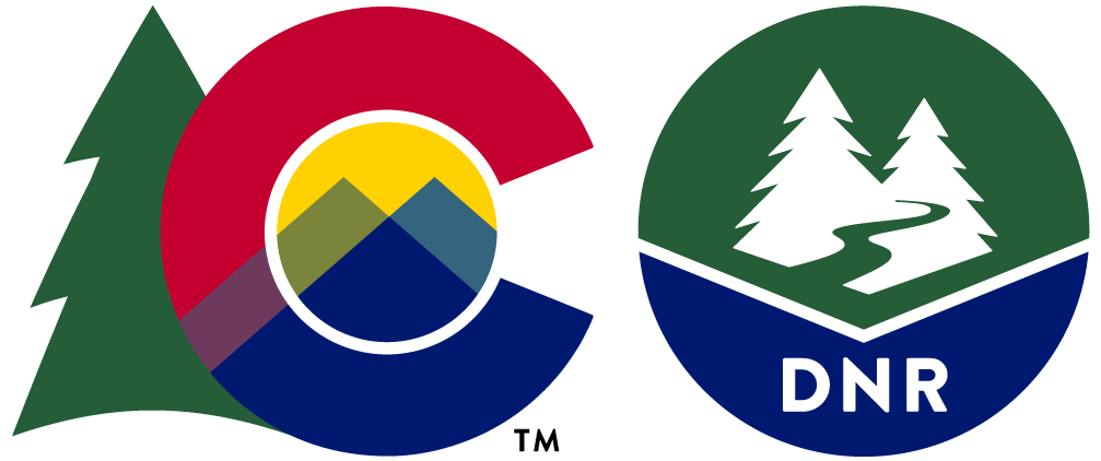 Colorado Department of Natural Resources Home